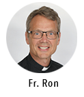 fr. ron.png