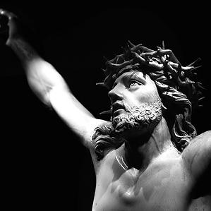 crucif.png
