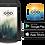 Thumbnail: The God Minute App