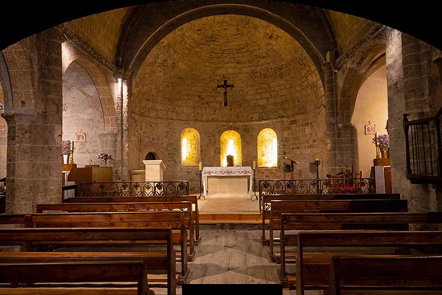 Inside Chapel.png