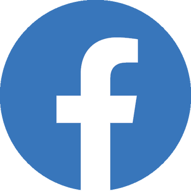 facebook blue.png