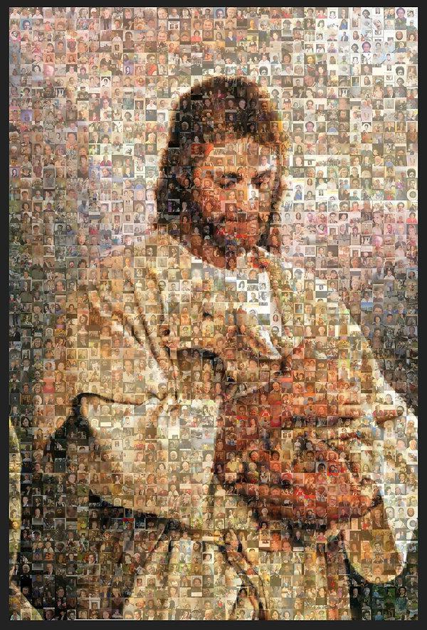 Mosaic Image- Large.jpg