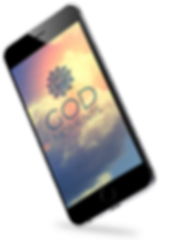 God Moment iPhone 1.png