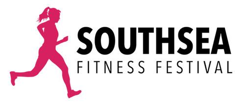 South fit fest.jpg