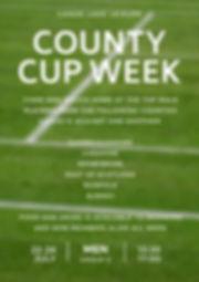 COUNTY CUP WEEK.jpg