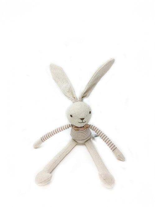 Boy Linen Hare