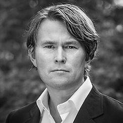 Ulrik-Christensen.jpeg