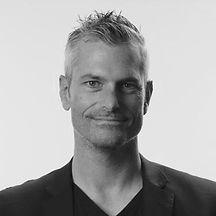 Warren Kennard Profile pic..jpg