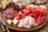degustazione-salumi-azienda-argentieri.j
