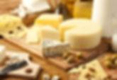 formaggi1.jpg
