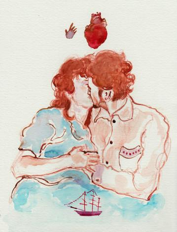 Raisa 10 - Amor.jpg