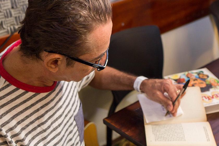 Marcus Dias - Livros - 1.jpg