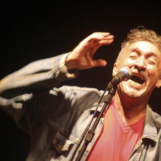 Lúcio Ricardo