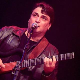 Paulo Façanha
