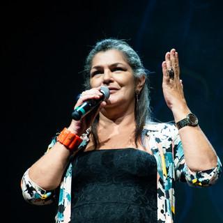 Anna Canário 2 - - Sonho ou Canção - Lui
