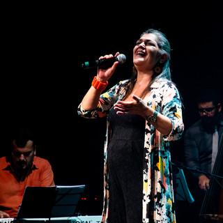 Anna Canário, Edson Távora, Pedro Façanh