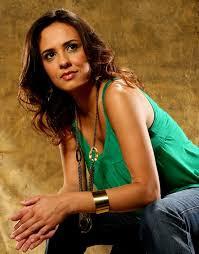 Luciana Alves