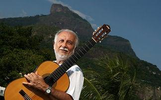 Menescal - foto Rio.jpg