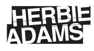 HERBIE ADAMS