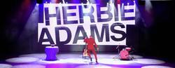HERBIE LIVE