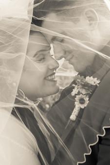 photo-session-bride-&-groom--40.JPG