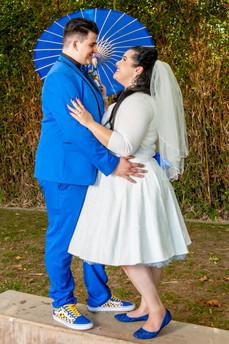 photo-session-bride-&-groom--34.JPG