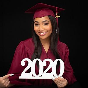DeAnna c/o 2020