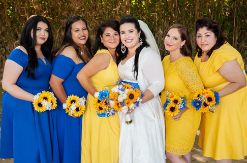 photo-session-the-wedding-party-18.JPG