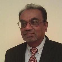 KD-Patel