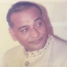 Yash Patel.jpg