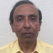 Dr.-Niranjan-Trivedi.jpg