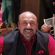 Dr SriSai Gowda.jpg