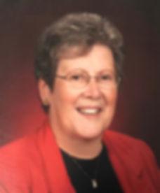 Virginia Stark