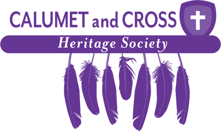 Calumet and Cross Welcomes New Board Members