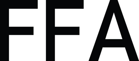 FFA_1