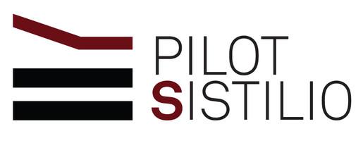 PILOT SISTILIO
