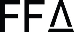 FFA_4
