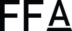 FFA_3