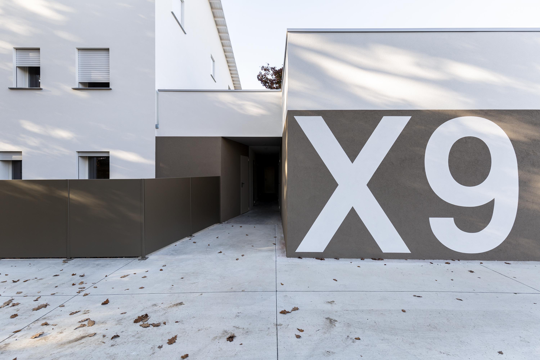 X9_12