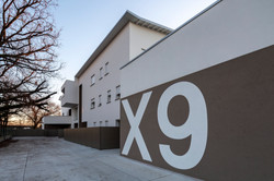 X9_23