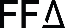 FFA_5