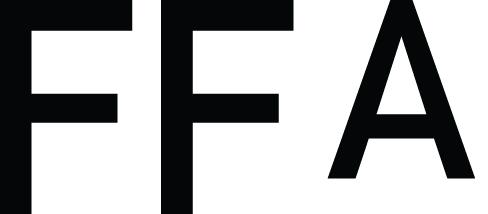 FFA_2