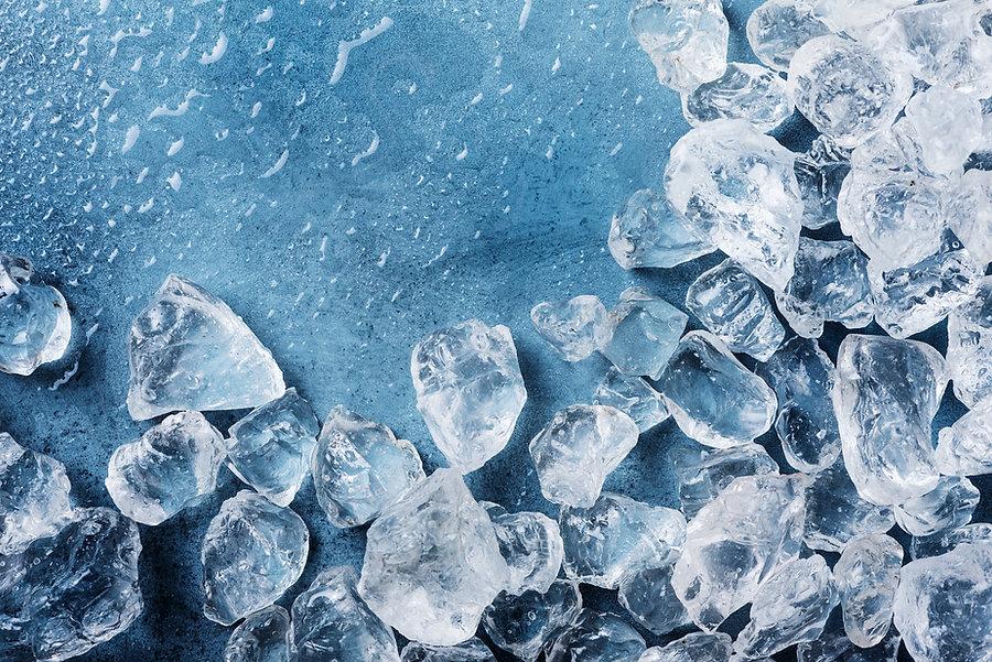 ice-6X6FFCP.jpg