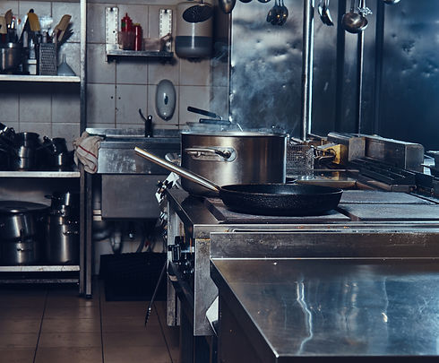 professional-stainless-steel-kitchen-WFY