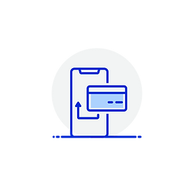 web icon-02.png