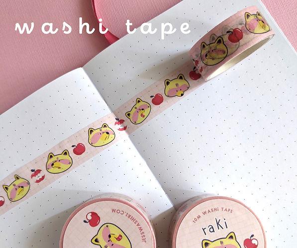 raki_washitape_website copy.jpg
