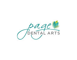 thumbnail_page dental logo.jpg