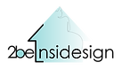 2beinsidesign logo 2-01.png