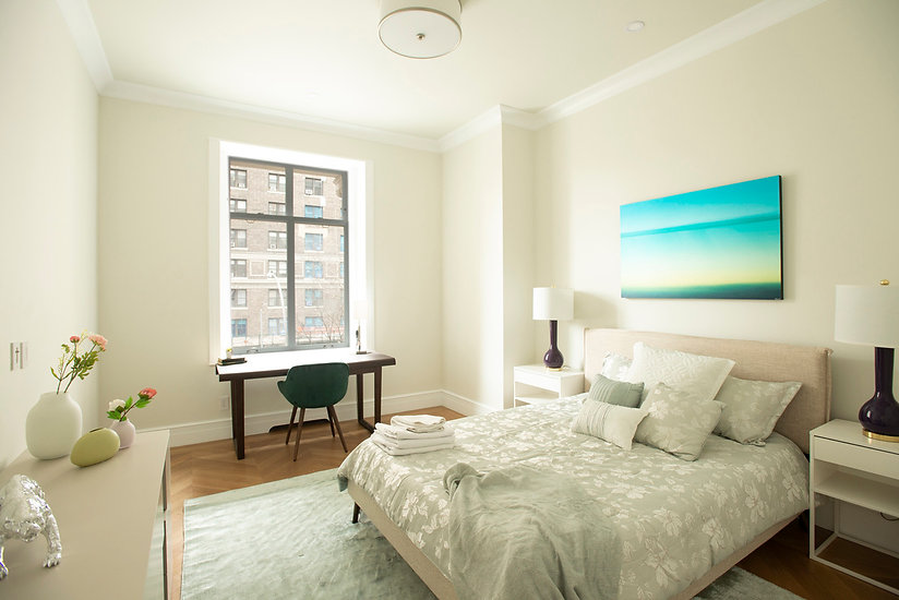 Sandeep-UWS-Green bedroom-after.jpg