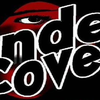 Under Cover Live Band